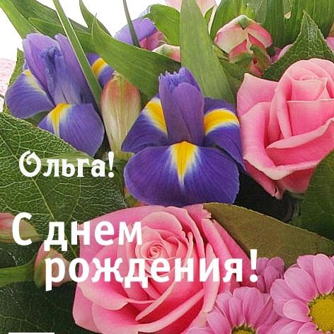 http://imagetext.ru/pics_max/images_3403.jpg