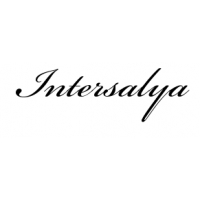 Intersalya